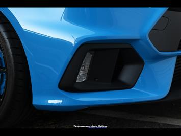 2016 Ford Focus RS - Photo 27 - Gaithersburg, MD 20879