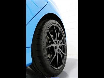 2016 Ford Focus RS - Photo 47 - Gaithersburg, MD 20879