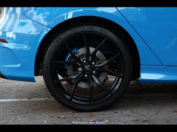 2016 Ford Focus RS - Photo 19 - Gaithersburg, MD 20879