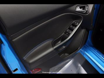2016 Ford Focus RS - Photo 44 - Gaithersburg, MD 20879