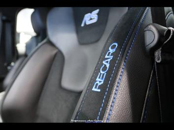 2016 Ford Focus RS - Photo 56 - Gaithersburg, MD 20879