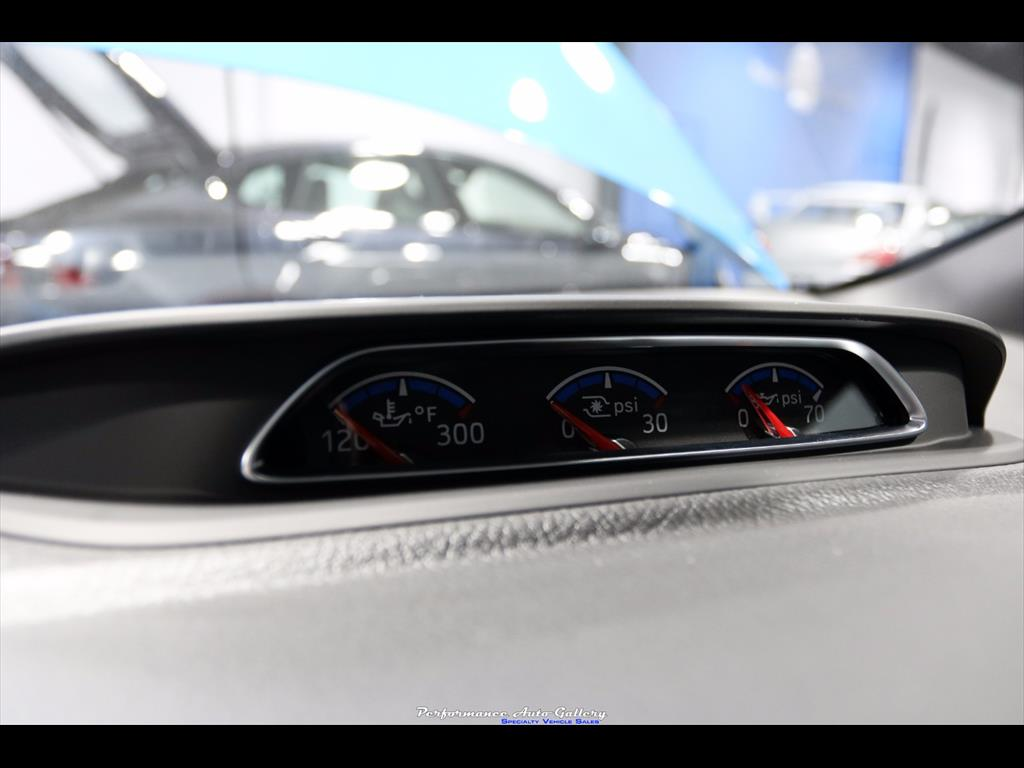 2016 Ford Focus RS - Photo 55 - Gaithersburg, MD 20879