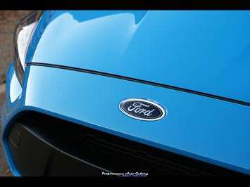 2016 Ford Focus RS - Photo 42 - Gaithersburg, MD 20879