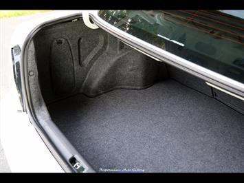 2007 Subaru Impreza WRX STI - Photo 47 - Gaithersburg, MD 20879