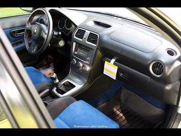 2007 Subaru Impreza WRX STI - Photo 49 - Gaithersburg, MD 20879