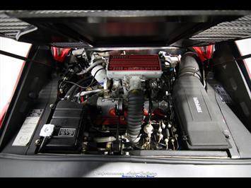 1987 Ferrari 328 GTS - Photo 25 - Gaithersburg, MD 20879