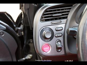 2001 Honda S2000 AP1 - Photo 37 - Gaithersburg, MD 20879