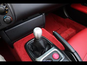 2001 Honda S2000 AP1 - Photo 25 - Gaithersburg, MD 20879