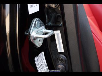 2001 Honda S2000 AP1 - Photo 44 - Gaithersburg, MD 20879