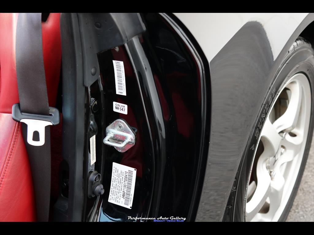 2001 Honda S2000 AP1 - Photo 48 - Gaithersburg, MD 20879