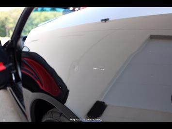 2001 Honda S2000 AP1 - Photo 55 - Gaithersburg, MD 20879