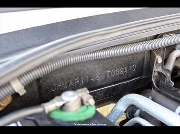 2001 Honda S2000 AP1 - Photo 52 - Gaithersburg, MD 20879