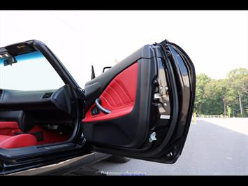 2001 Honda S2000 AP1 - Photo 23 - Gaithersburg, MD 20879