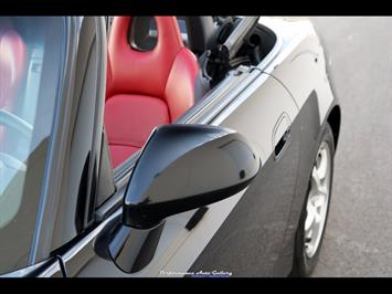 2001 Honda S2000 AP1 - Photo 31 - Gaithersburg, MD 20879