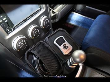 2005 Subaru Impreza WRX STI - Photo 35 - Gaithersburg, MD 20879