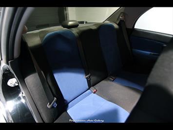 2005 Subaru Impreza WRX STI - Photo 17 - Gaithersburg, MD 20879