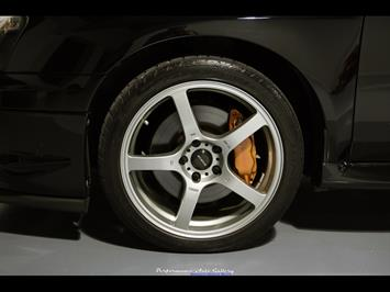 2005 Subaru Impreza WRX STI - Photo 31 - Gaithersburg, MD 20879