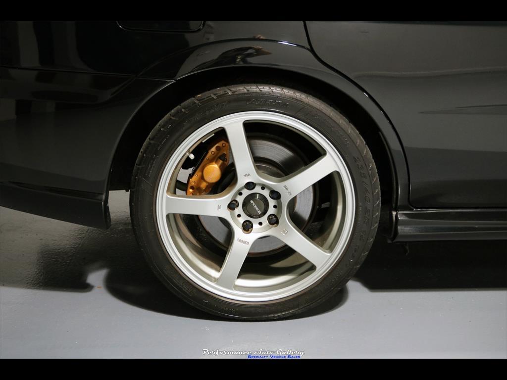 2005 Subaru Impreza WRX STI - Photo 13 - Gaithersburg, MD 20879
