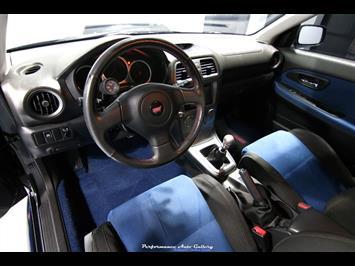 2005 Subaru Impreza WRX STI - Photo 4 - Gaithersburg, MD 20879