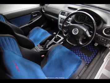 2001 Subaru Impreza WRX STi JDM - Photo 3 - Gaithersburg, MD 20879