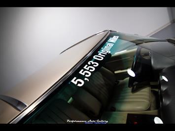 1989 Mercedes-Benz 560SL - Photo 44 - Gaithersburg, MD 20879