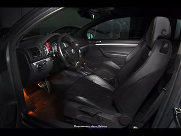 2008 Volkswagen R32 - Photo 17 - Gaithersburg, MD 20879