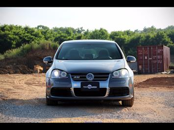 2008 Volkswagen R32 - Photo 3 - Gaithersburg, MD 20879