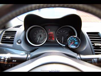2008 Mitsubishi Lancer Evolution GSR - Photo 19 - Gaithersburg, MD 20879