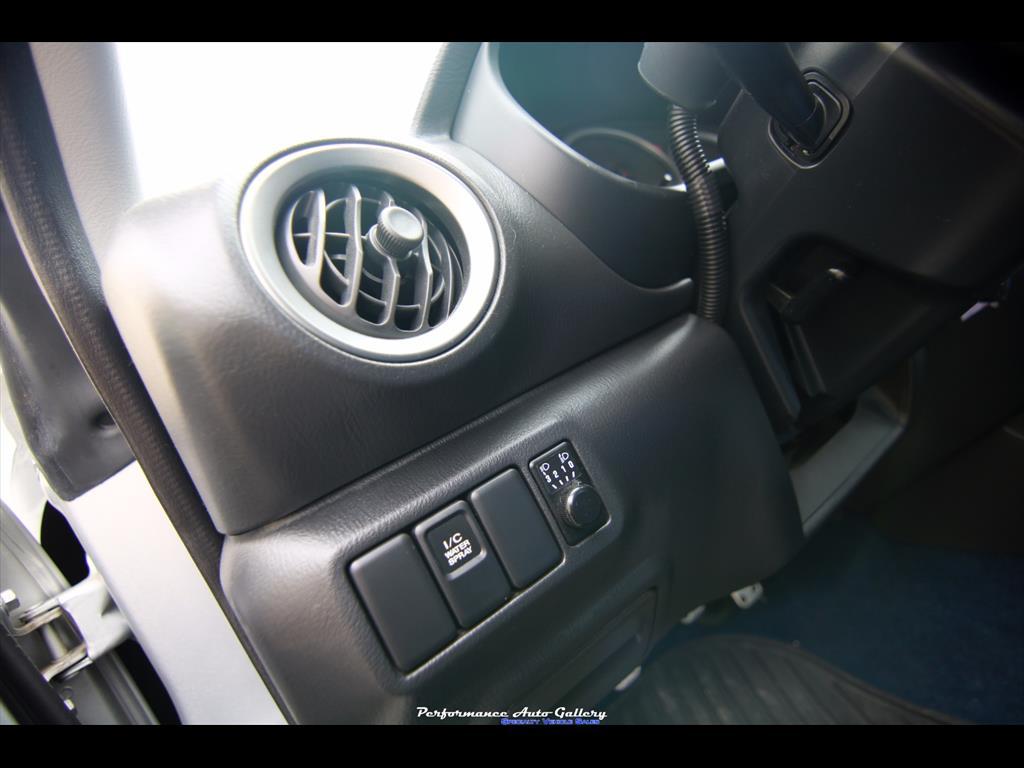 2004 Subaru Impreza WRX STI - Photo 32 - Gaithersburg, MD 20879