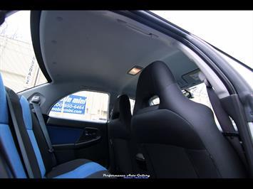 2004 Subaru Impreza WRX STI - Photo 23 - Gaithersburg, MD 20879