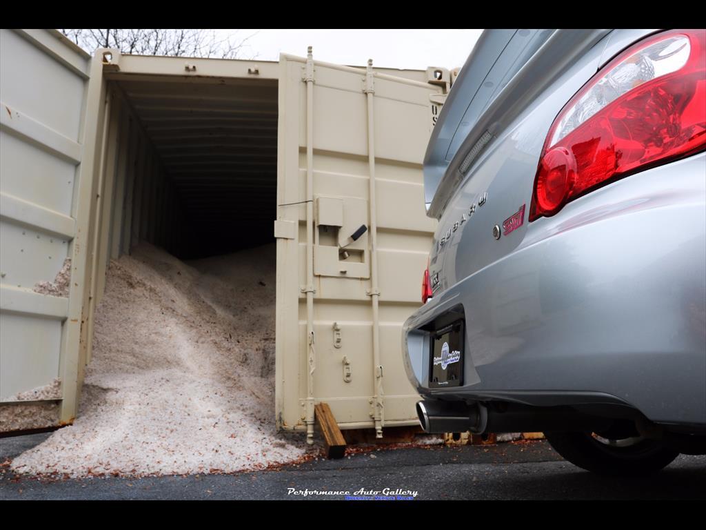 2004 Subaru Impreza WRX STI - Photo 10 - Gaithersburg, MD 20879