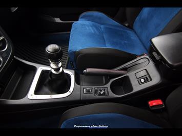 2004 Subaru Impreza WRX STI - Photo 29 - Gaithersburg, MD 20879