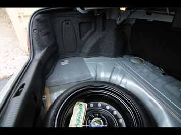 2004 Subaru Impreza WRX STI - Photo 41 - Gaithersburg, MD 20879