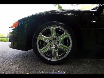 1997 Mitsubishi 3000GT VR-4 Turbo - Photo 46 - Gaithersburg, MD 20879