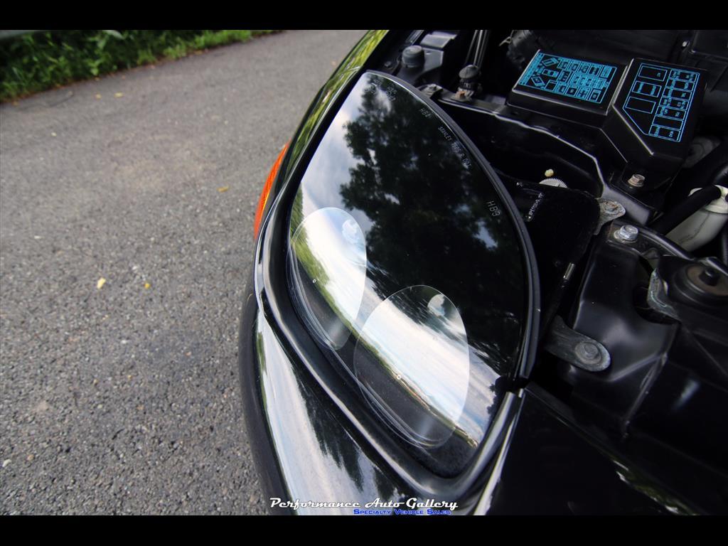 1997 Mitsubishi 3000GT VR-4 Turbo - Photo 54 - Gaithersburg, MD 20879