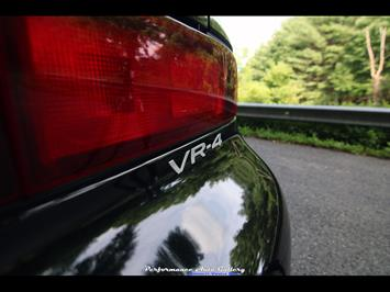 1997 Mitsubishi 3000GT VR-4 Turbo - Photo 33 - Gaithersburg, MD 20879