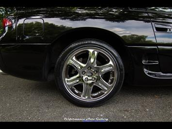 1997 Mitsubishi 3000GT VR-4 Turbo - Photo 44 - Gaithersburg, MD 20879