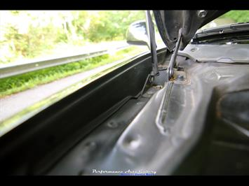 1997 Mitsubishi 3000GT VR-4 Turbo - Photo 43 - Gaithersburg, MD 20879