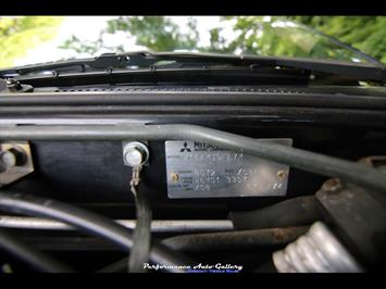 1997 Mitsubishi 3000GT VR-4 Turbo - Photo 36 - Gaithersburg, MD 20879