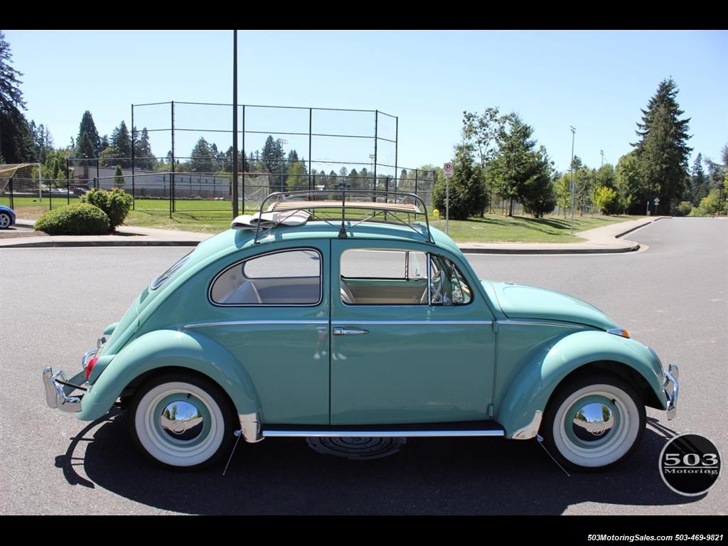 Vw Of Portland New Used Portland Volkswagen Dealership ...