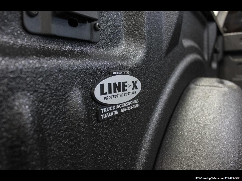 2016 Ford F-150 XLT SuperCrew Lariat 3.5L, One Owner w/ 9k Miles! - Photo 50 - Beaverton, OR 97005