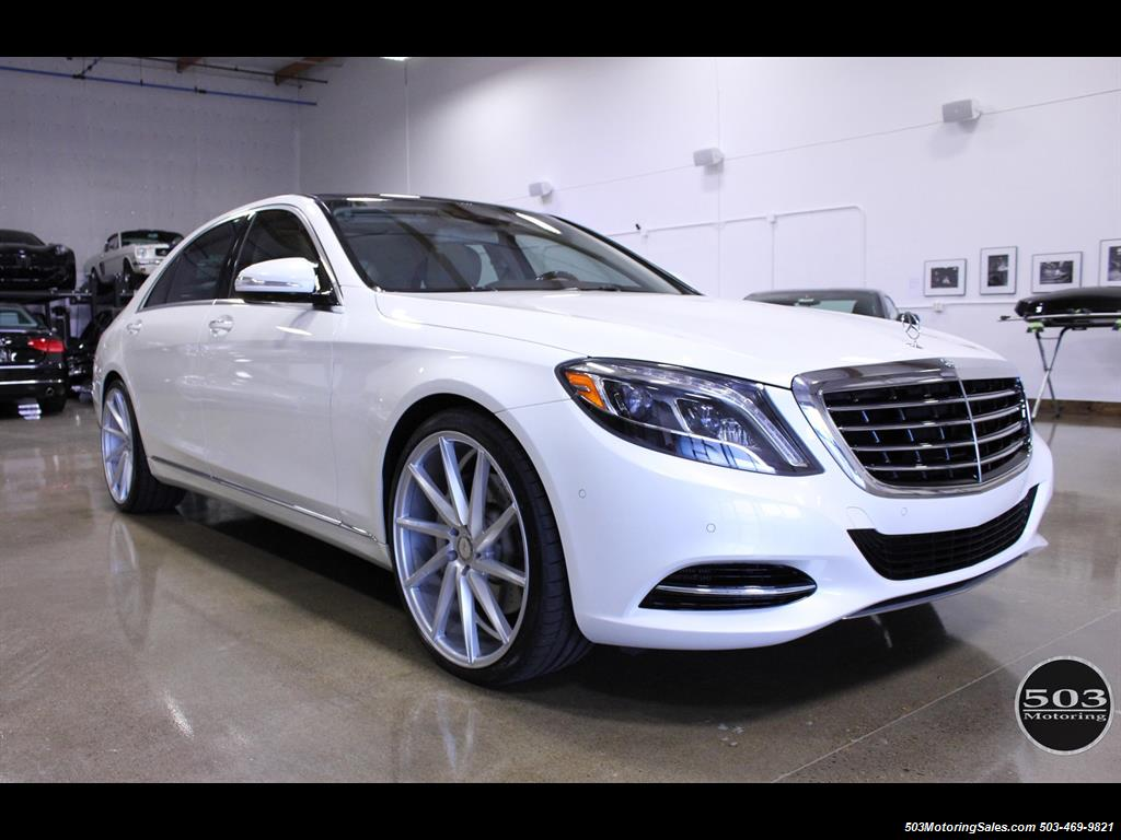 2016 mercedes benz s550 4matic perfect condition in for S550 mercedes benz