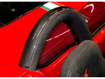 2009 Ferrari 430 Scuderia Spider - Photo 15 - Nashville, TN 37217