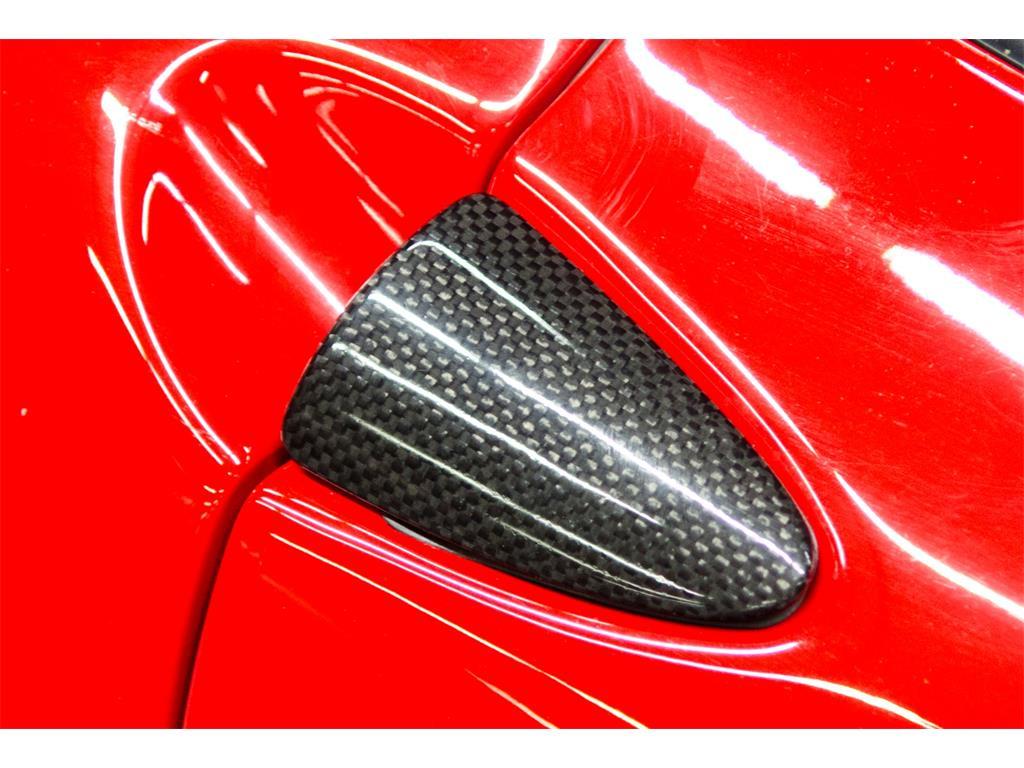 2009 Ferrari 430 Scuderia Spider - Photo 34 - Nashville, TN 37217