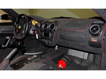 2009 Ferrari 430 Scuderia Spider - Photo 44 - Nashville, TN 37217