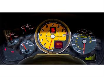 2009 Ferrari 430 Scuderia Spider - Photo 56 - Nashville, TN 37217