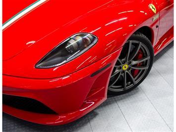 2009 Ferrari 430 Scuderia Spider - Photo 8 - Nashville, TN 37217