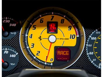 2009 Ferrari 430 Scuderia Spider - Photo 57 - Nashville, TN 37217