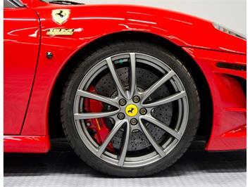 2009 Ferrari 430 Scuderia Spider - Photo 32 - Nashville, TN 37217