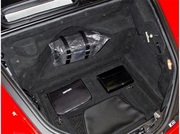 2009 Ferrari 430 Scuderia Spider - Photo 23 - Nashville, TN 37217